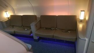 Waiting room?
